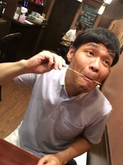 presen_20160723_Sunayama_04v_240x320_R.jpg