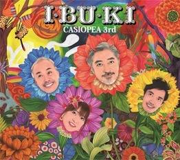 CASIOPEA_3rd_album.jpg