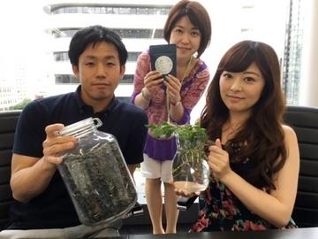 presen_20160730_Sugiyama_01.JPG
