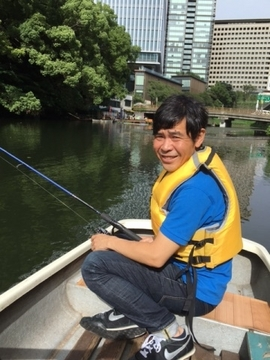 presen_20160903_Sunayama_02_R.JPG