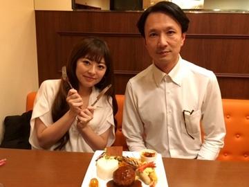 presen_20161119_Sugiyama_01.JPG