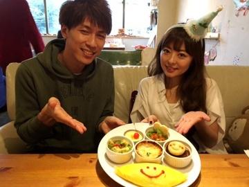 presen_20161119_Sugiyama_03.JPG