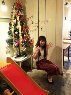 presen_20161119_Sugiyama_05_R.JPG