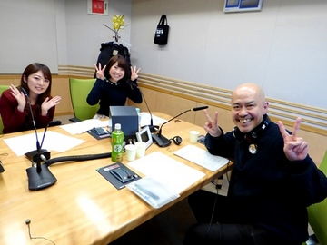 presen_20161217_Sugiyama_02_triple.JPG
