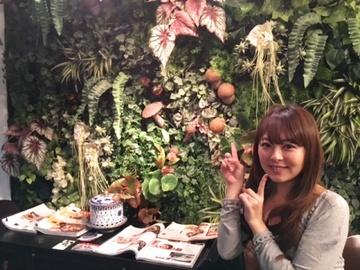 presen_20170121_Sugiyama_06_kinoko.JPG