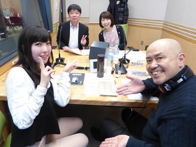 QR_nasu_20170304_03.jpg