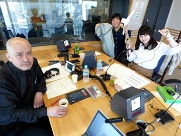 presen_20170415_Sunayama_10_triple.JPG