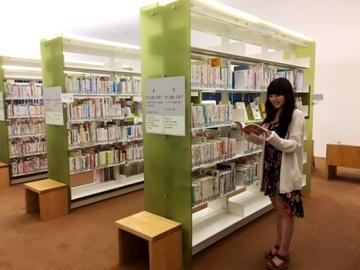 presen_20170909_Sugiyama_08_musashino-place.JPG