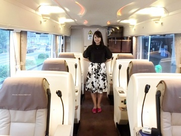 presen_2017902_Nishikawa_06.JPG