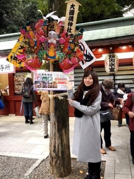 presen_20171118_Sugiyama_03_R.JPG
