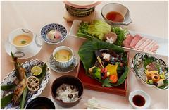 cuisine-lunch-img-02.jpg