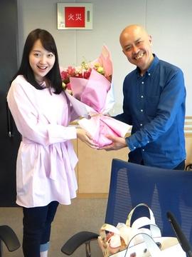 ana_20180331_11_Shinya_Ayano_480x640.jpg