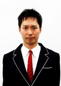 Takizawa_Shuichi_20190302_00A_386x540.jpg