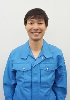 Takizawa_Shuichi_20190302_00B_379x540.jpg