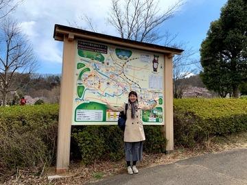 presen_20190406_Suzuki_01.jpg