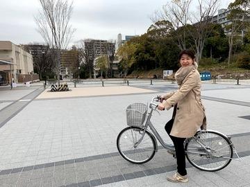 presen_20190406_Suzuki_04_shinagawa.jpg
