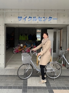presen_20190406_Suzuki_05_shinagawa.jpg