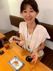 presen_20190810_Suzuki_02v.JPG