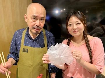 presen_20190921_Nakajima_Sugiyama_03.jpg