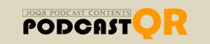 PodcastQR