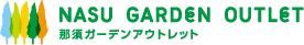header_logo01.jpg