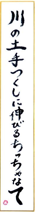 http://www.joqr.co.jp/ana/mousou_20180303_120x718.jpg