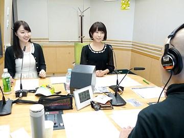 presen_20151205_Nishikawa_01.JPG
