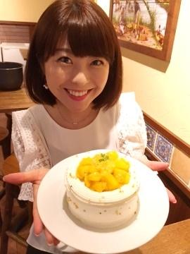 presen_20160806_Obi_04_R.JPG