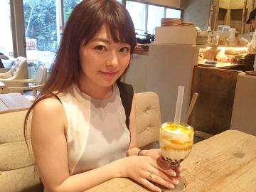 presen_20160820_01_Sugiyama_360x270.jpg