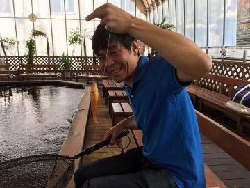 presen_20160903_Sunayama_04.JPG