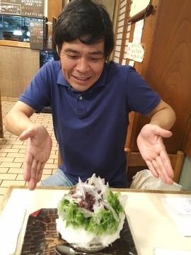presen_20160917_Sunayama_03_R.JPG