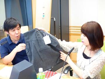 presen_20160917_Sunayama_08.JPG