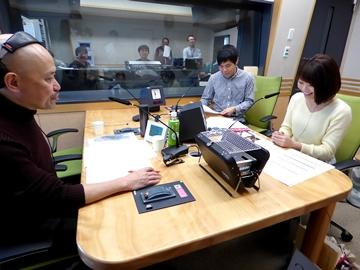 presen_20161126_Sunayama_09.JPG