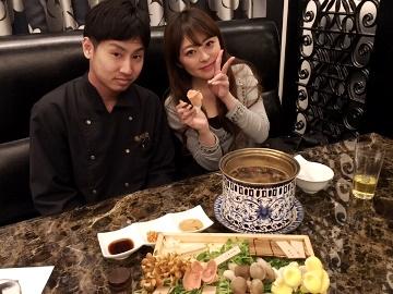 presen_20170121_Sugiyama_07_kinoko.JPG