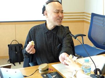 presen_20170415_Sunayama_03_Nakajima_onigiri.JPG