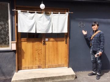 presen_20170429_Sunayama_01_yanaka.JPG