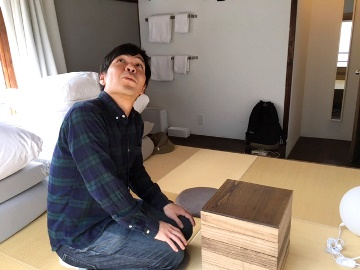 presen_20170429_Sunayama_02_yanaka.JPG