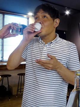 presen_20170527_Sunayama_sake_04.JPG
