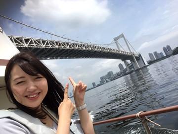 presen_20170805_Nishikawa_04.jpg