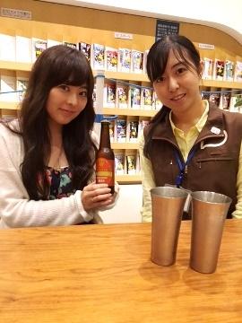 presen_20170909_Sugiyama_10_musashino-place_R.JPG