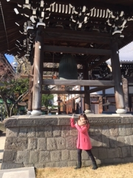 presen_20171230_Sugiyama_04_Zenpukuji_R.JPG