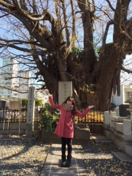 presen_20171230_Sugiyama_05_Zenpukuji_R.JPG
