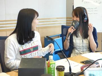 presen_201800317_Tateya_10_karaoke.JPG