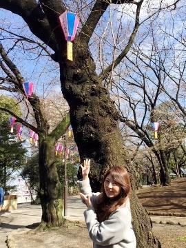 presen_20180324_Sugiyama_05_R.JPG