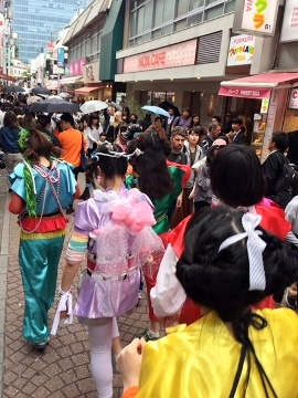 presen_20180526_Nishida_04_kekenoko_R.JPG