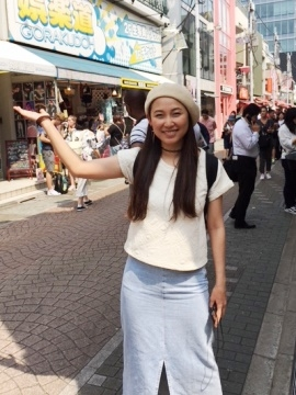 presen_20180526_Nishida_08_R.JPG