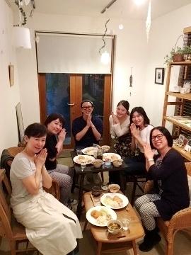 presen_20181013_Sugiyama_07_R.JPG