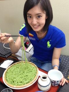 present_20150627_02_komatsuna_K.JPG