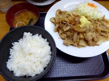 shougaya_04_soy_360x270.jpg