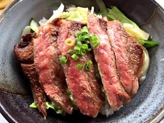 steak_01_320x240.jpg